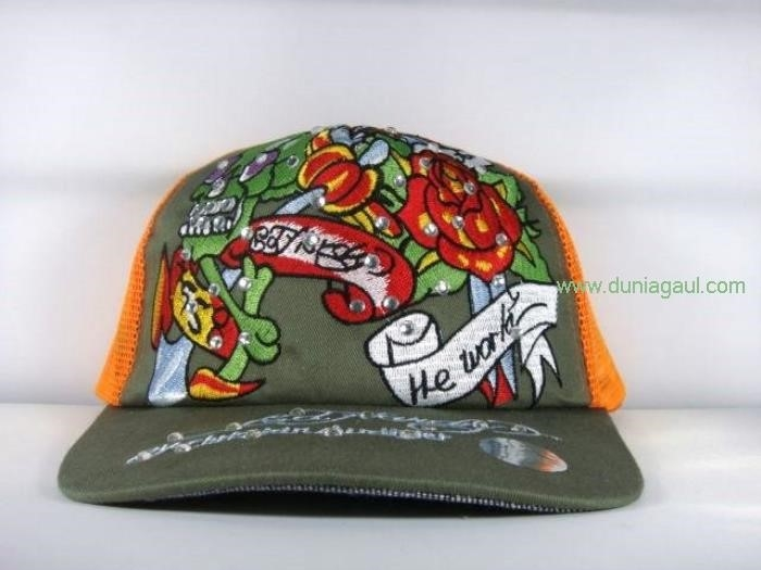 5f7fc3d5b29 Ed Hardy Apparel And Shoes Online Sale Buy Caps-2027