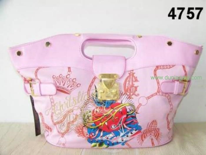 Buy Christian Audigier Bags-1974ed hardy outleted hardy Accomplishment shoes nzFast Delivery Worldwide BJPQWZ0358