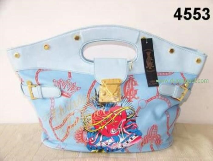 440653a829a5 Ed Hardy Apparel And Shoes Online Sale Buy Christian Audigier Bags ...