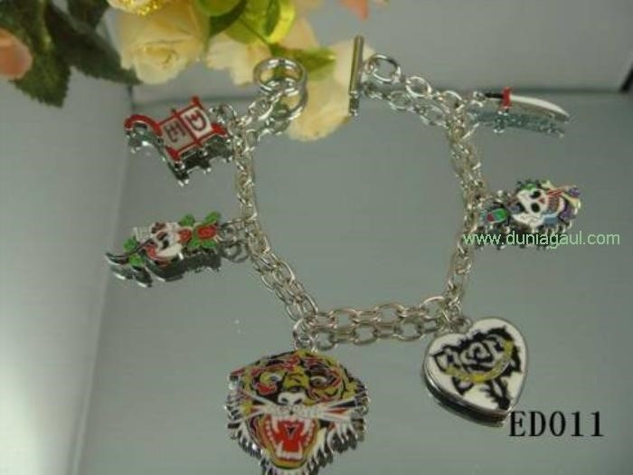Buy Jewelry-1858discount ed hardy clothinged price Sightly caps selection invast hardy AJKLQVY146