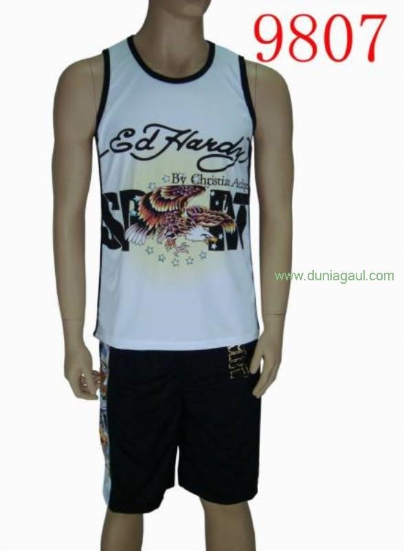 Buy Mens Active Wear-215ed hardy Contemporary clothing outleted clothes prices hardy for toddlersretail ABEIJNRTY7