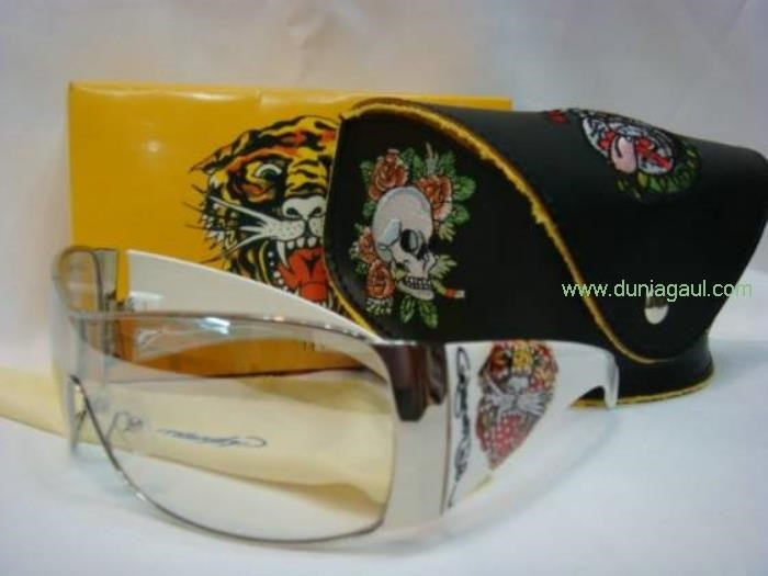 Buy Sunglass-1733ed hardy for Overjoyed saleed shirts onlineOutlet t Store hardy AIPSVY1348