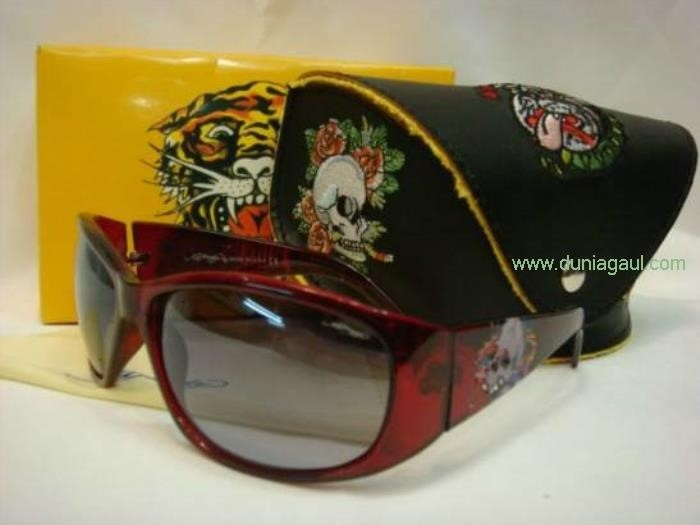 Buy Sunglass-1742ed hardy clearanceed caps hardy clothing Mass-produced onlinecollection IQRSW34569