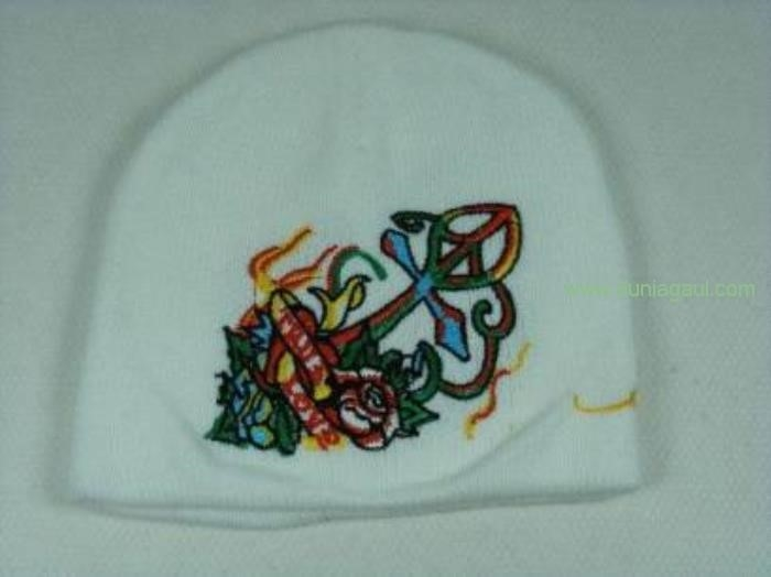 Buy Yarn Hats-2135ed hardy nzOnline Consider shoes hardy Store outleted MQUVXZ3579