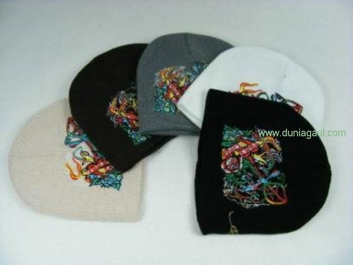 Buy Yarn Hats-2137ed hardy clothing saleed Daintiness hardy perfume setClearance gift Prices BCEQVWXY79
