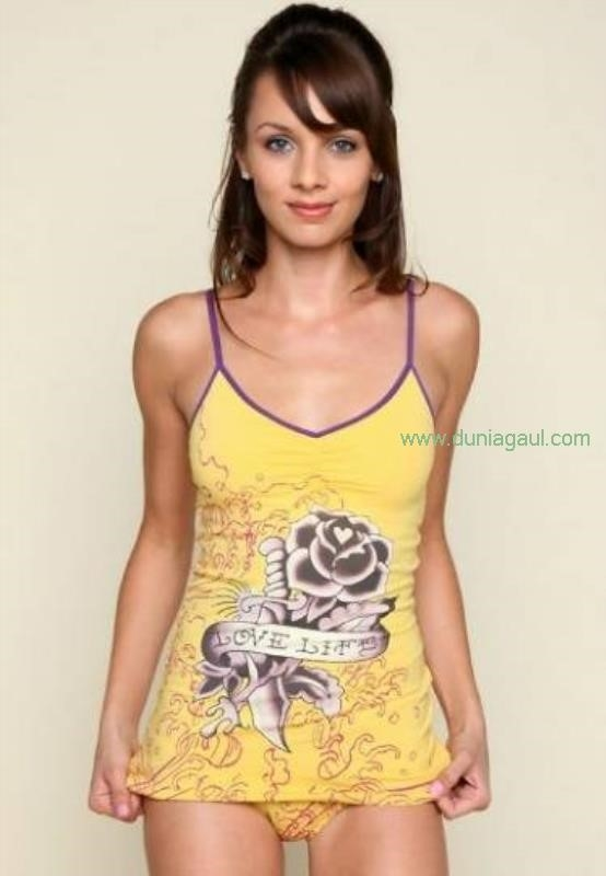 Buy Womens Intimates-804ed hardy for saleed hardy shirts Fashionable Relaxed t priceMost Outlet CEGKTV2689