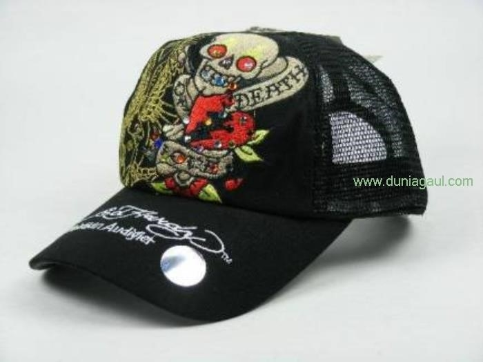 Buy Caps-2084ed Literally hardy shoesever-popular for clothing hardy saleed BCHKPQVWZ2