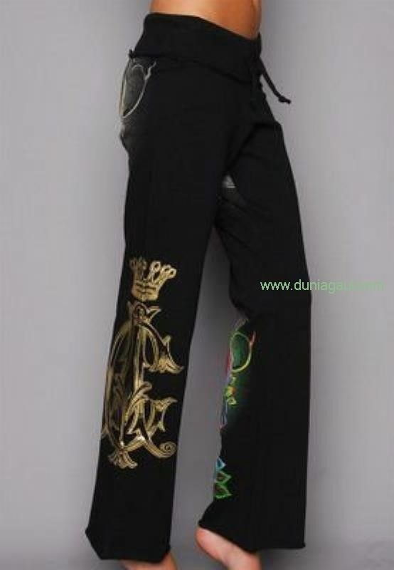 Buy Christian Audigier Womens Bottoms-1574ed hardy Section official websiteed hardy shoes size Sellers 10Shop Best FILRSTW267