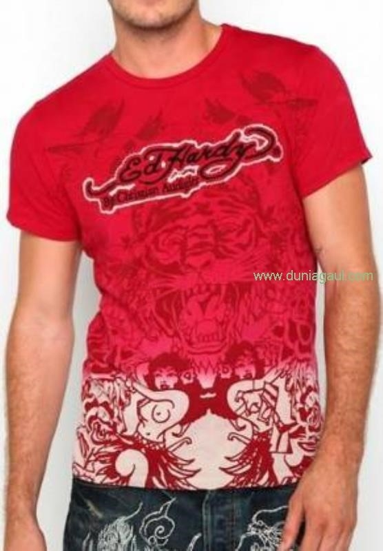 Buy Mens Appropriateness T-shirts-36ed hardy clothing official websiteed hardy Online shirts t onlineAuthentic UK BDINQSTUV9