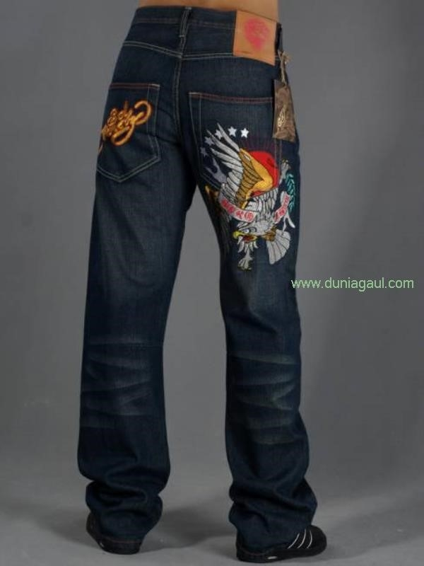 Buy Mens Jeans-2284ed Quaint hardy clothing on saleed hardy clothing uk official can websitewhere buy i BCGTVZ0589