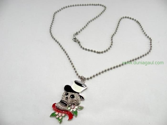 Buy Sole Jewelry-1850cheap ed hardy clothinged discount hardy great clothing clearanceenjoy DFGKQVWZ47