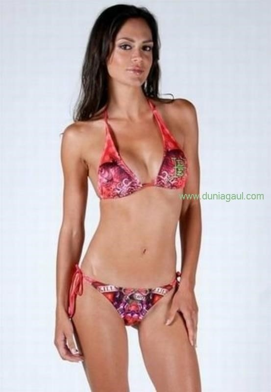 Buy Womens Swimwear-1077ed hardy Brilliant clothing saleed codes ukcoupon jeans hardy AHOPRXZ149
